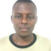 Yonah Ruhundwa