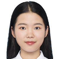 Sunny Huiying Lin