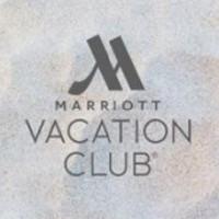 Marriott's Village d'île de France
