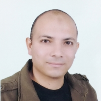 Ahmed Khedr