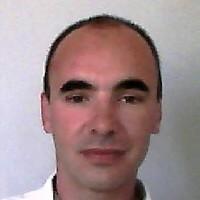 Nicolas AUGE
