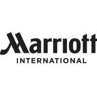 Marriott Benelux