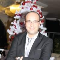 Mohamed ali Chouikh