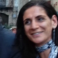 Bianca Cardella