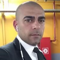 Maher Karameh