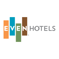 Restaurant Server (Eat Well Host) - EVEN Hotel Rockville