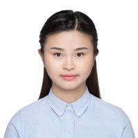 Ziyuan Li