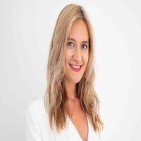 Anna Kulyba