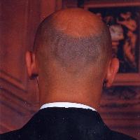 Marco Brevi