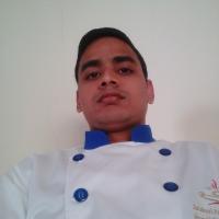 Safiullah Khan