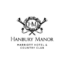 Hanbury Manor, A Marriott Hotel and Country Club