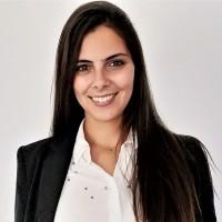 Catarina Marinho