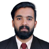 Sreejith Sreedharan