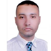 Shaban Gamal