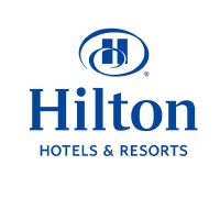 Hilton Garden Inn Austin North / Domain front desk team member - Franchise