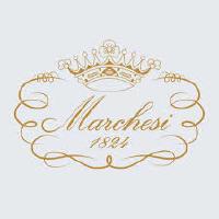 Marchesi 1824