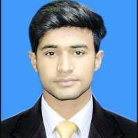 Ali Imam