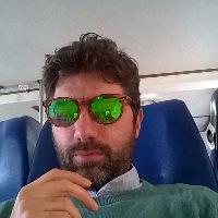 Emanuele Reali