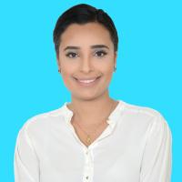 Salwa M'barek