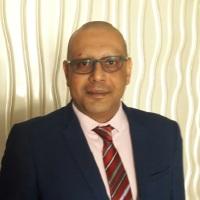 Yasser El Sabban
