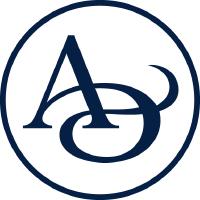 Aspria Belgium