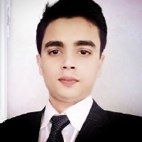 Lince Pandey