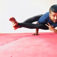 Anuj Vats