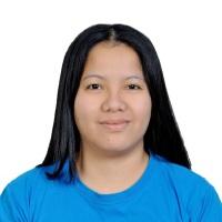 Gerda Villanueva