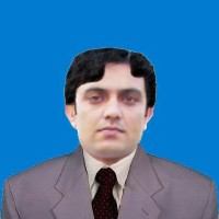 Mian Sher Khan