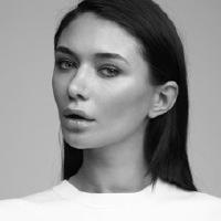 Natalya Averina