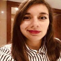 Yasmin Abdalla