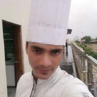 Manoj Singh rana rana