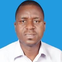 Gwinyai Makuyana   CHFE, DMS, MIET, LCGI