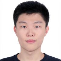 Jiahong Wang