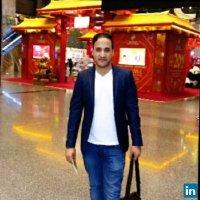 Yassine Tahtah
