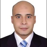 Ahmed Rabea elzarka