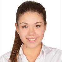 Jovana Milanovic