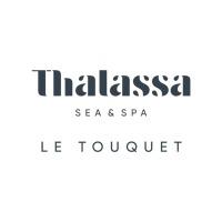 Novotel Thalassa Le Touquet
