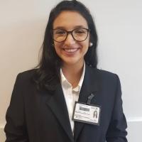Raquel Costa