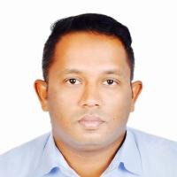 Muhammed Shareef
