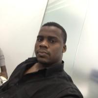 Elochukwu Chukwukeziri