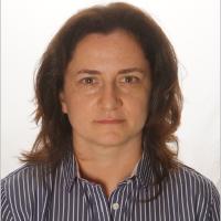 Laura Dimartino