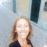 Silvia Galletti