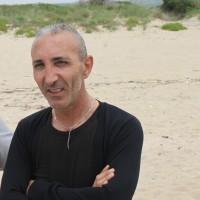 Vito Balistreri