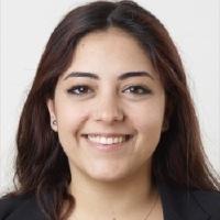Yara Akasheh