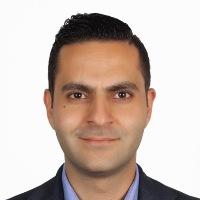 Wissam Hijazi