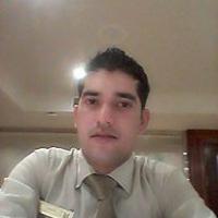 Asad Sain