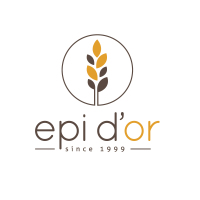Epi d'or (french bakery) ltd