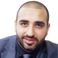Mohamad Zeaiter