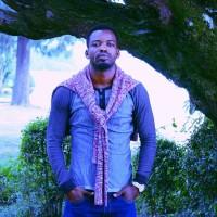Abdoul Djabbar Sinzumunsi
